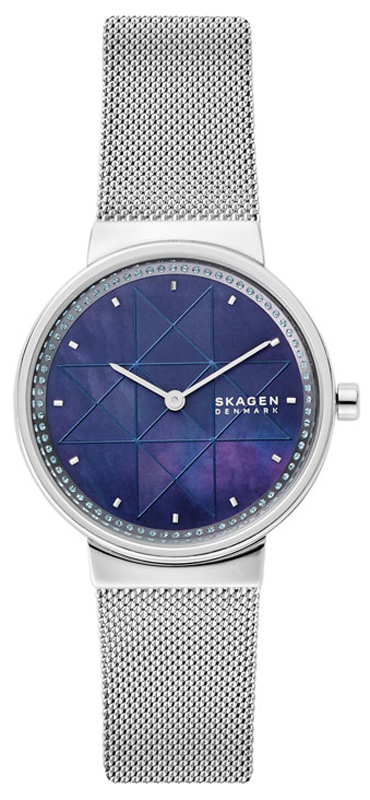 Skagen SKW2833 - zegarek damski