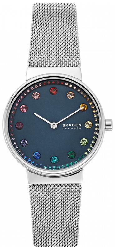 Skagen SKW2835 - zegarek damski