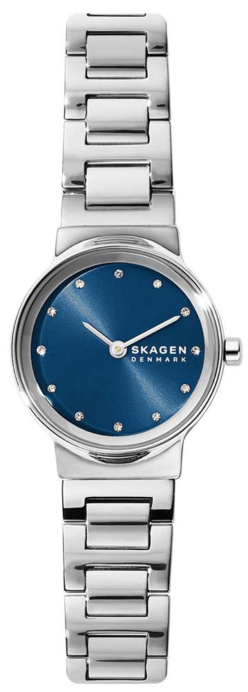 Skagen SKW2789 - zegarek damski