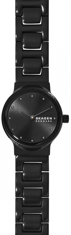 Skagen SKW2830 - zegarek damski