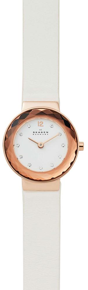 Skagen SKW2769 - zegarek damski