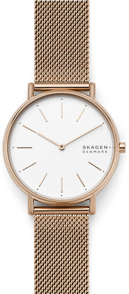 Skagen SKW2784 - zegarek damski
