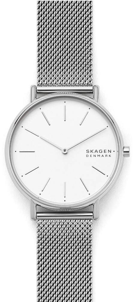 Skagen SKW2785 - zegarek damski