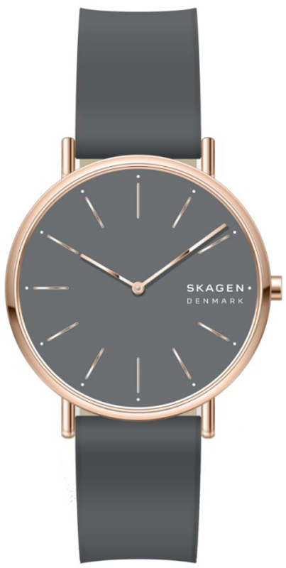 Skagen SKW2794 - zegarek damski