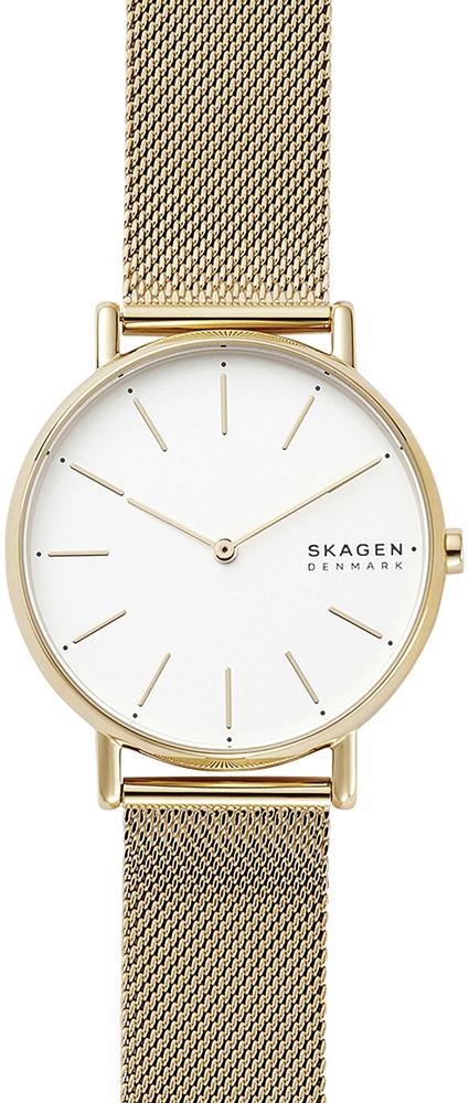 Skagen SKW2795 - zegarek damski