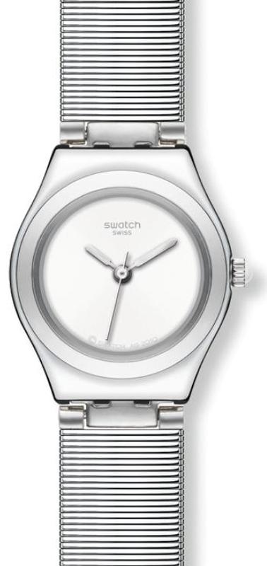 Swatch YSS266M - zegarek damski