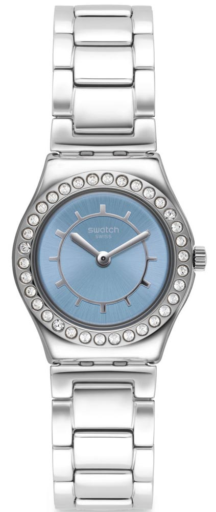 Swatch YSS329G - zegarek damski