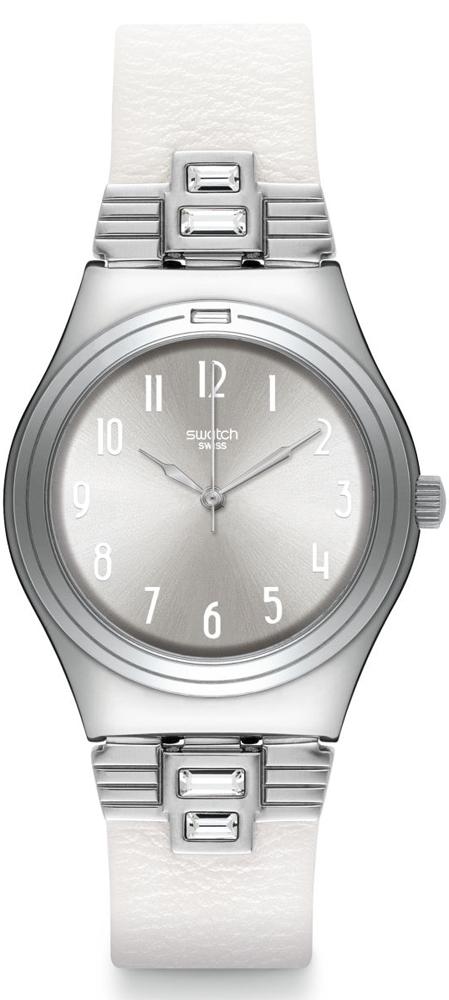 Swatch YLS177 - zegarek damski