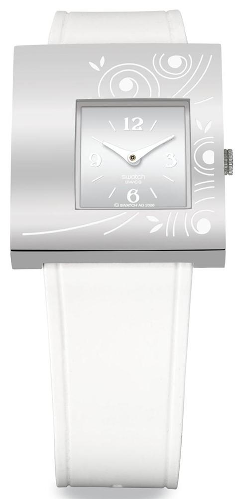 Swatch YUS124 - zegarek damski