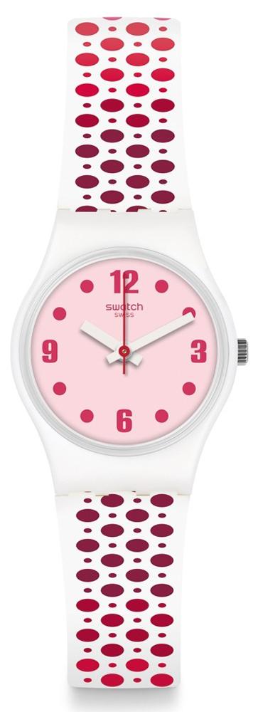 Swatch LW163 - zegarek damski
