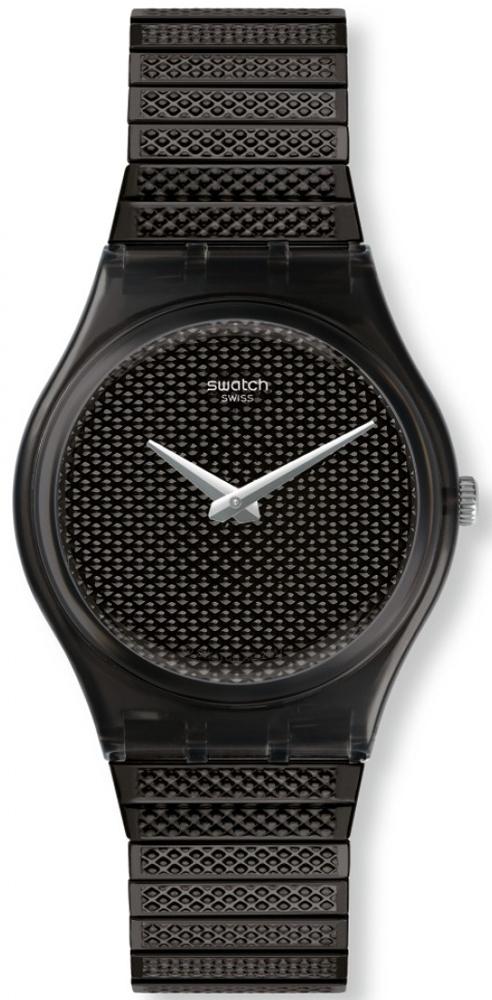 Swatch GB313A - zegarek damski