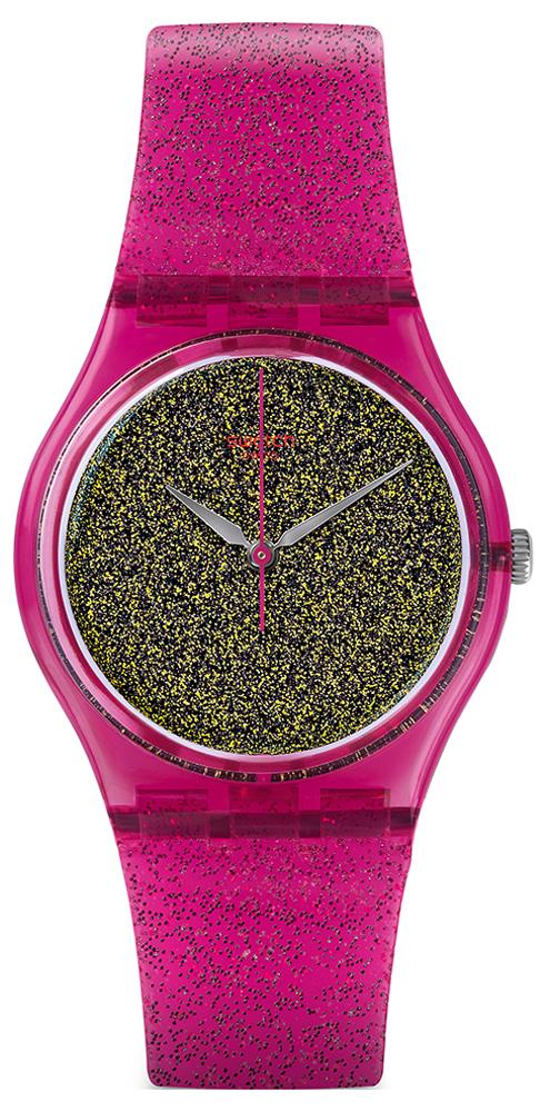 Swatch GP149 - zegarek damski