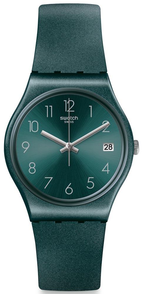 Swatch GG407 - zegarek damski