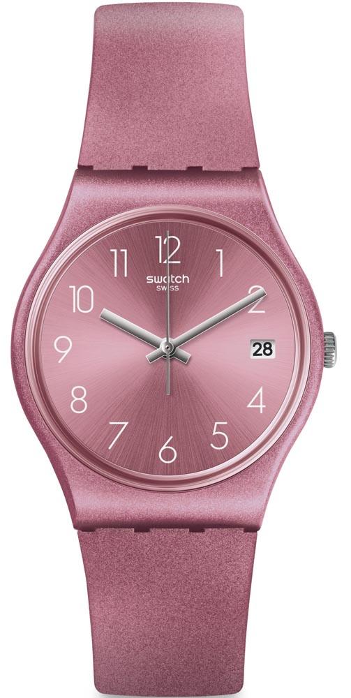 Swatch GP404 - zegarek damski