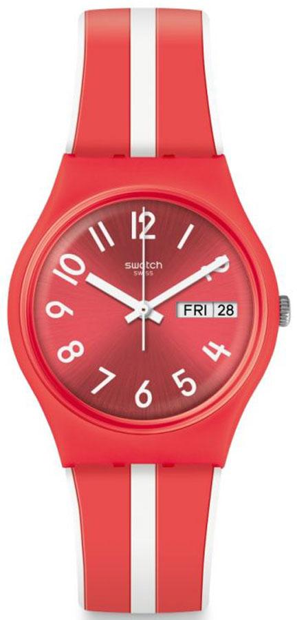 Swatch GR709 - zegarek damski