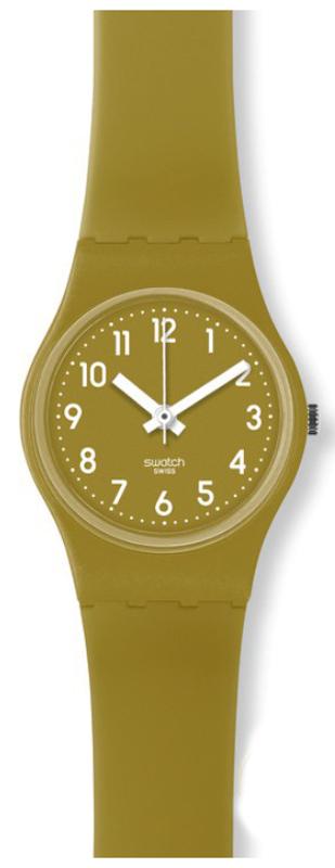 Swatch LG122C - zegarek damski