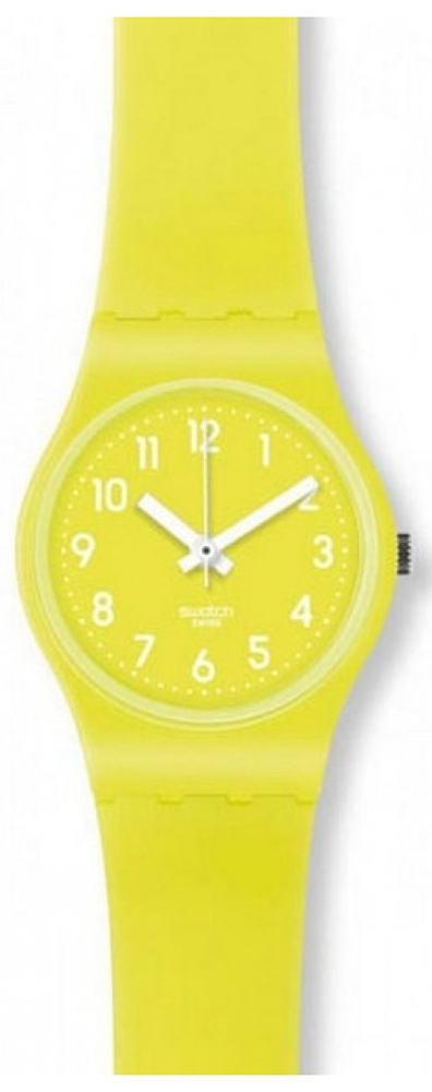Swatch LJ106C - zegarek damski