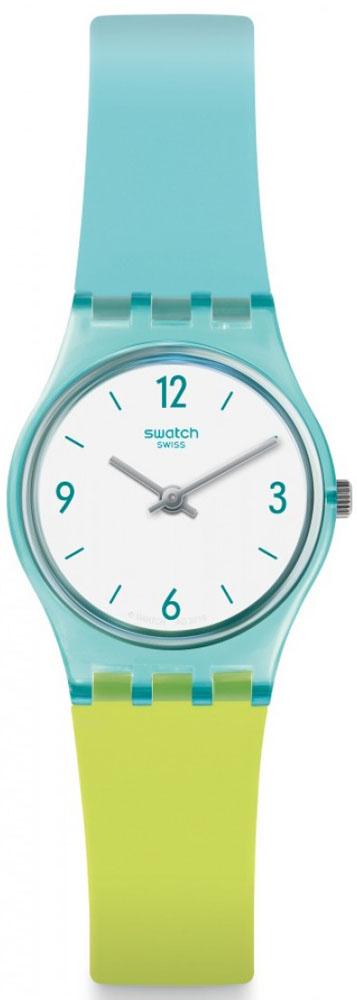 Swatch LL122 - zegarek damski