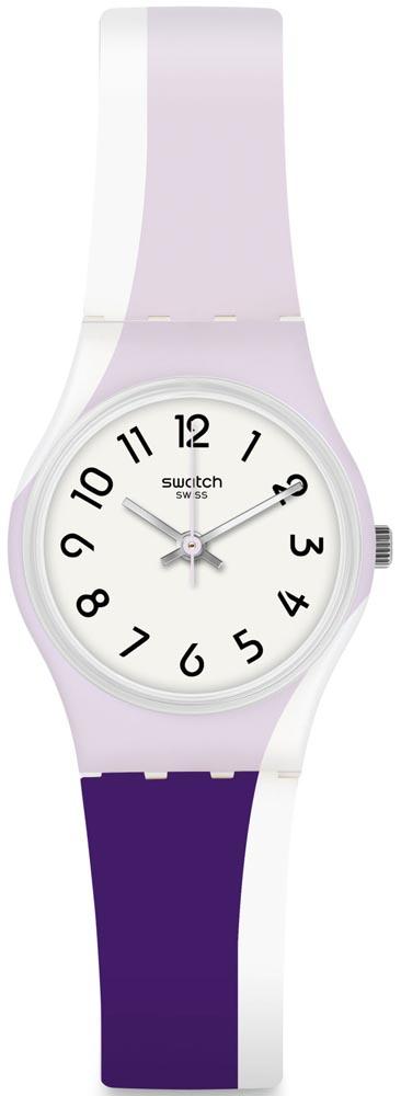 Swatch LW169 - zegarek damski
