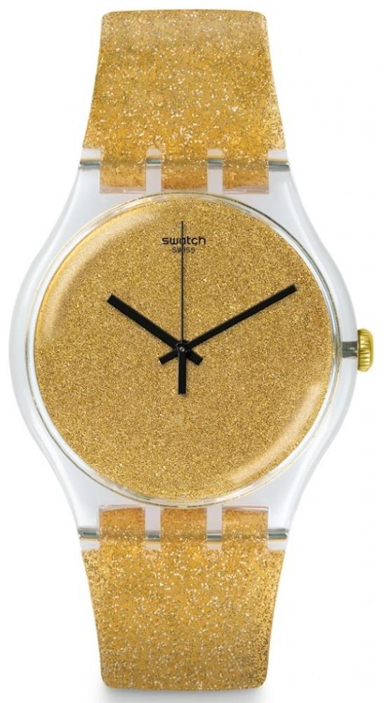 Swatch SUOK122 - zegarek damski