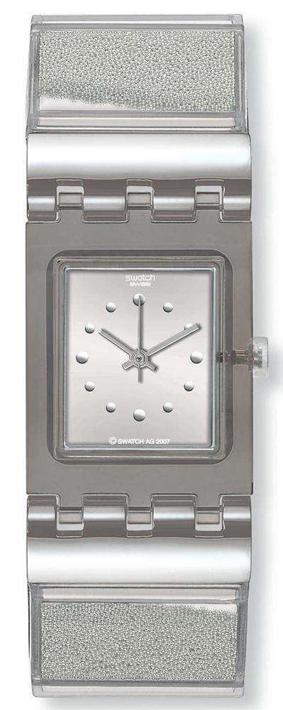 Swatch SUBM111A - zegarek damski