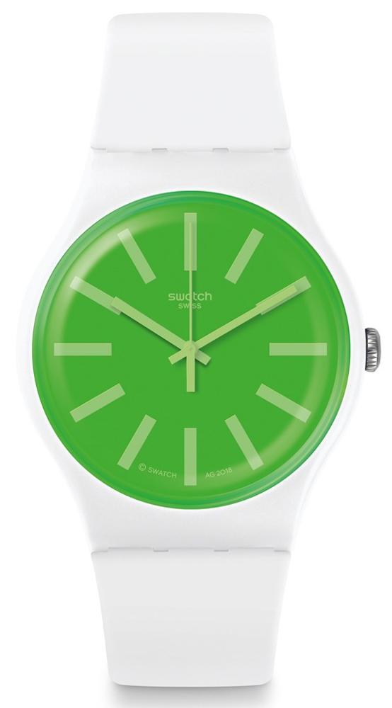 Swatch SUOW166 - zegarek damski