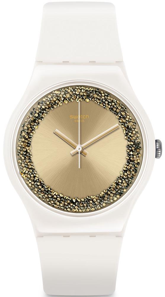 Swatch SUOW168 - zegarek damski