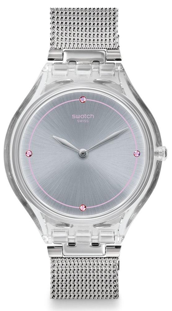 Swatch SVOK105M - zegarek damski