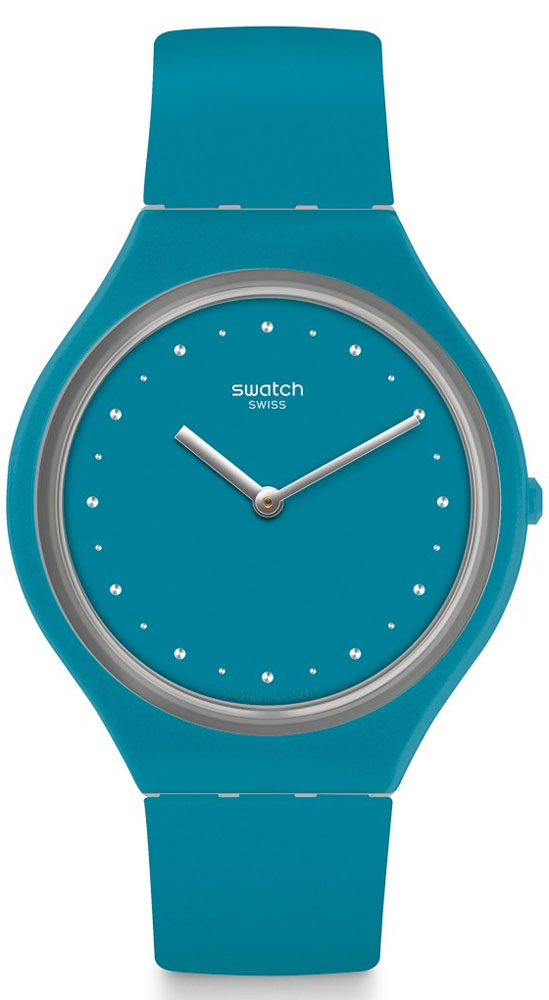Swatch SVOL100 - zegarek damski