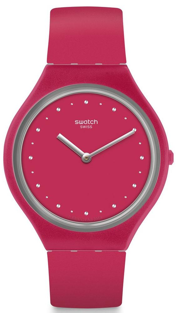 Swatch SVOR101 - zegarek damski