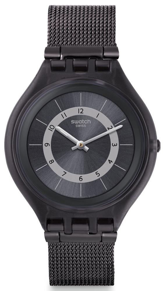 Swatch SVUB105M - zegarek damski
