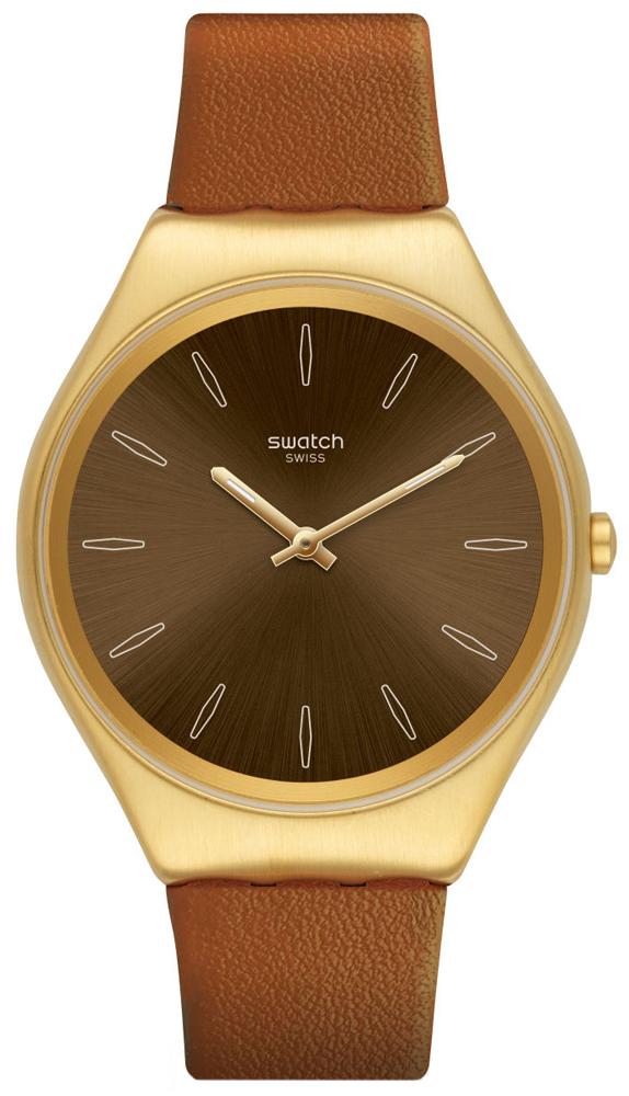 Swatch SYXG104 - zegarek damski