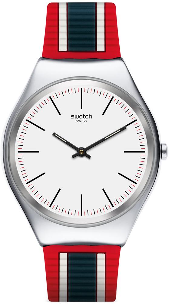Swatch SYXS114 - zegarek męski