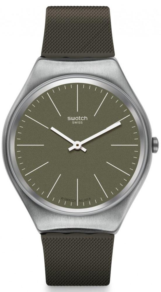Swatch SYXS116 - zegarek damski