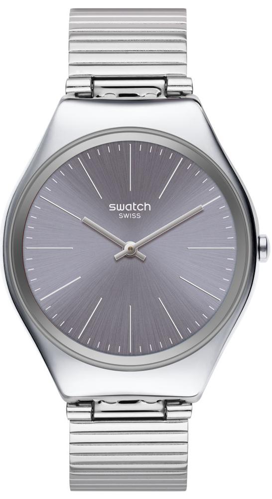 Swatch SYXS123GG - zegarek damski