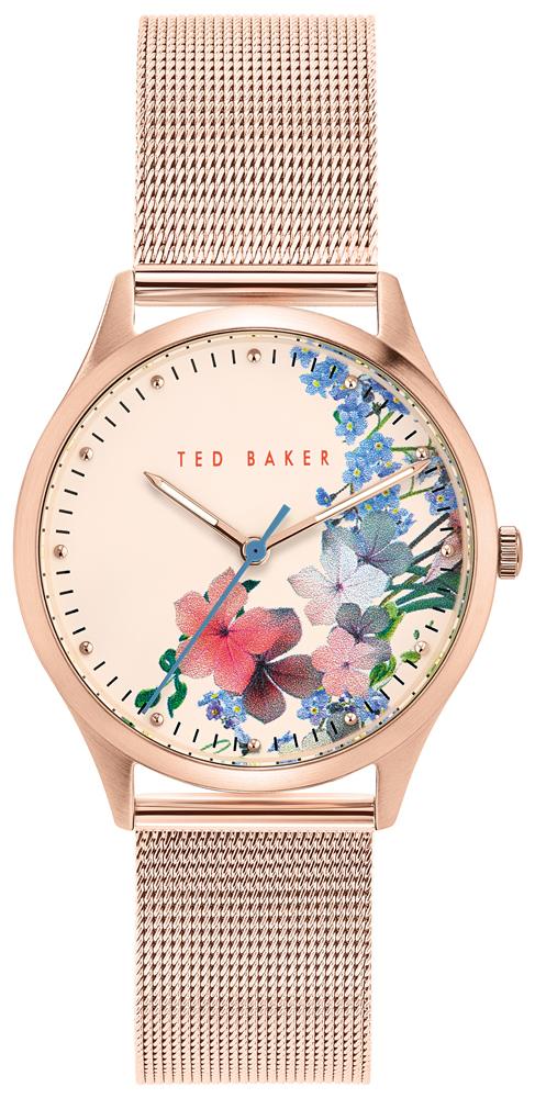 Ted Baker BKPBGS008 - zegarek damski