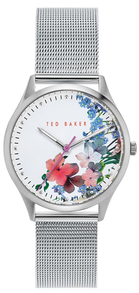 Ted Baker BKPBGS009 - zegarek damski