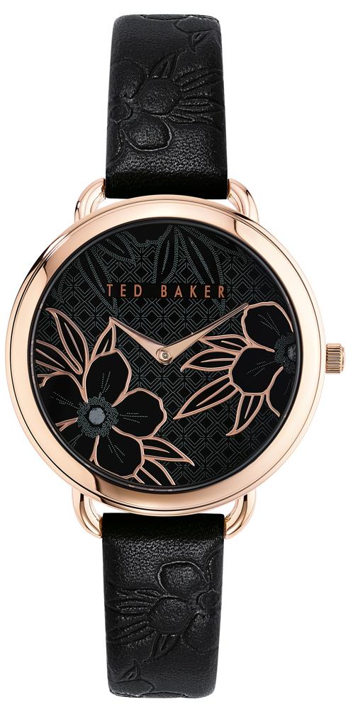 Ted Baker BKPHTS007 - zegarek damski