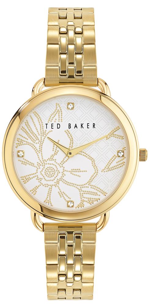 Ted Baker BKPHTS010 - zegarek damski