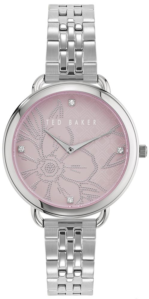 Ted Baker BKPHTS012 - zegarek damski