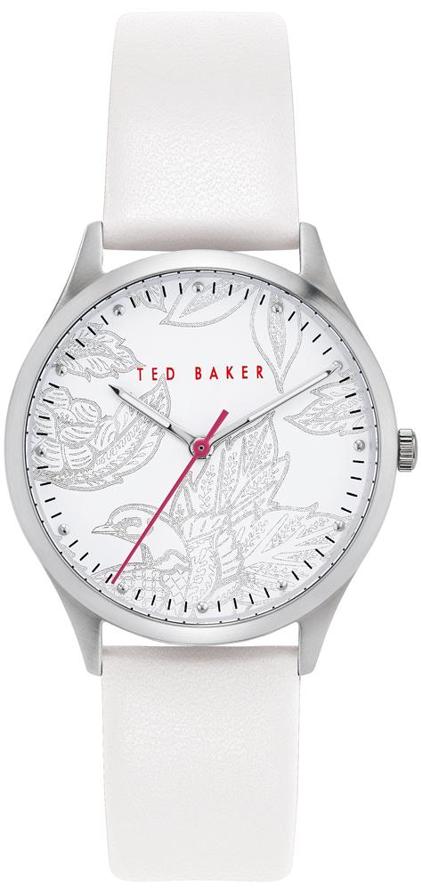 Ted Baker BKPBGS003 - zegarek damski
