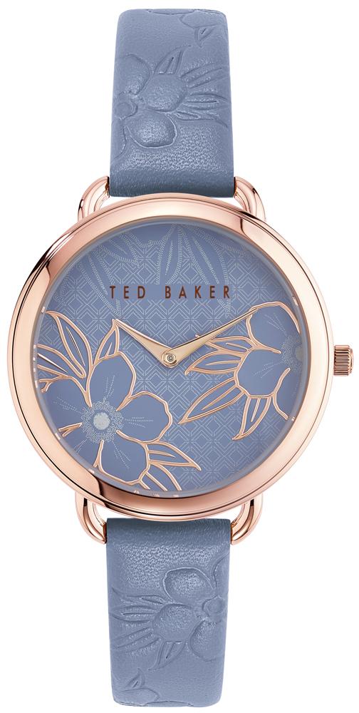 Ted Baker BKPHTS006 - zegarek damski