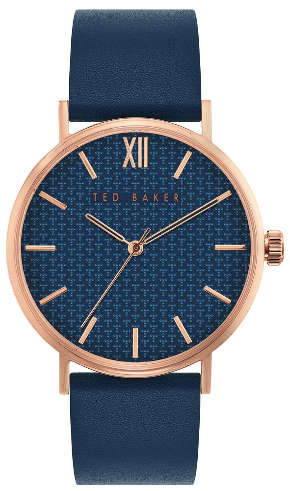 Ted Baker BKPPGS004 - zegarek męski