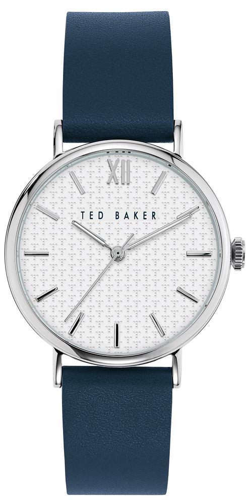 Ted Baker BKPPHS001 - zegarek damski