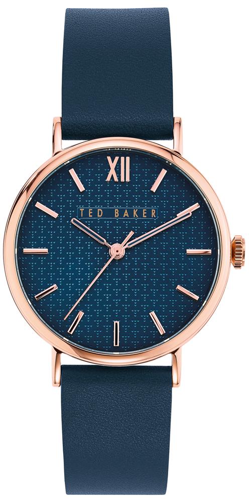 Ted Baker BKPPHS004 - zegarek damski