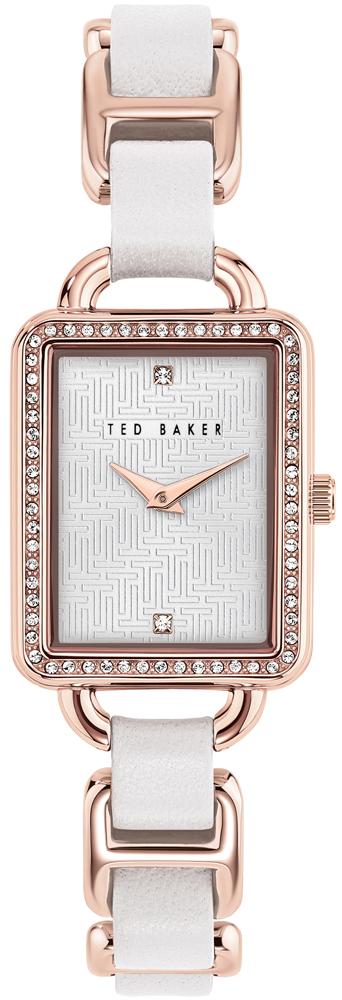 Ted Baker BKPPRS002 - zegarek damski