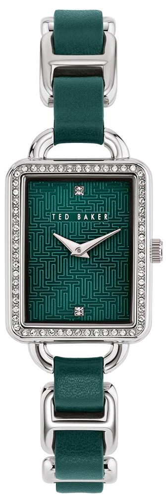 Ted Baker BKPPRS004 - zegarek damski