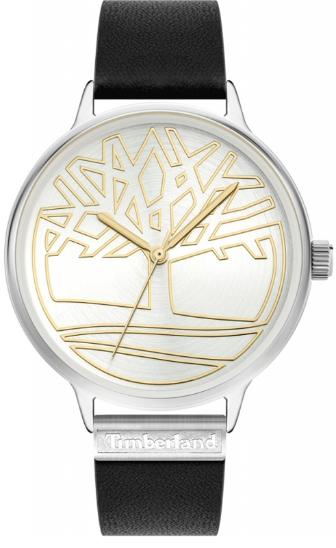 Timberland TBL.15644MYS-04 - zegarek damski