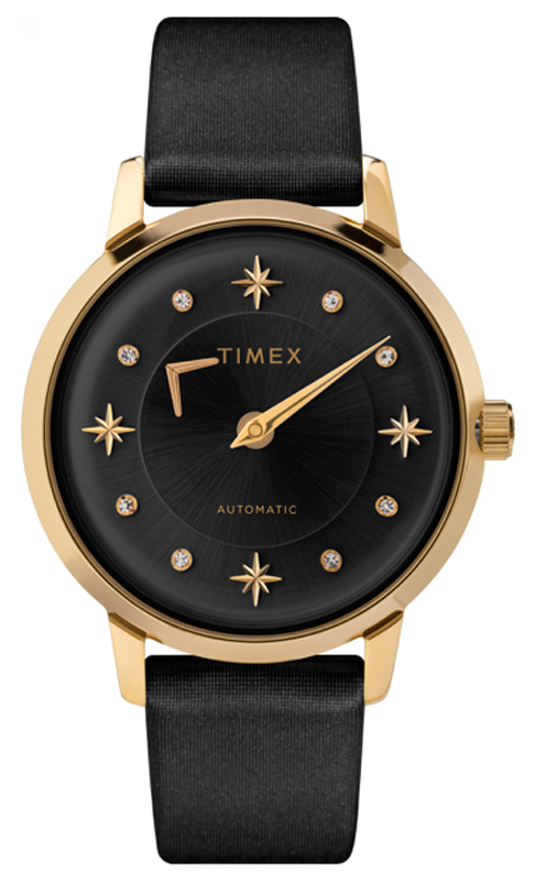 Timex TW2T86300 - zegarek damski
