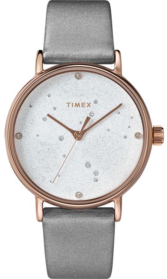 Timex TW2T87500 - zegarek damski